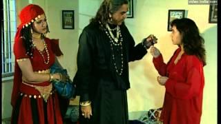 Nagin - Episode 24