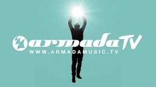 Armin van Buuren - Intense (The More Intense Edition) [Mini Mix]