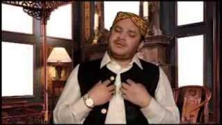 Dil Da Milad - Shahbaz Qamar Fareedi - OSA Official HD Video
