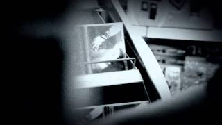 Tarja - Until My Last Breath II
