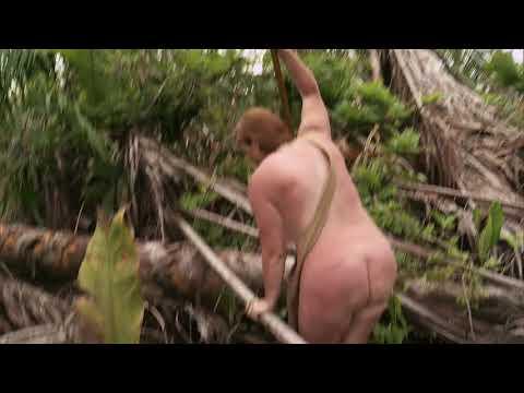 Xxx Mp4 Sneak Peek Naked And Afraid 3gp Sex