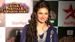 Star Parivaar Awards 2016 Full Show Part 1