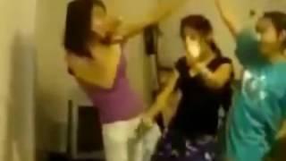 Indian Girls Hostel Video Leaked 2017