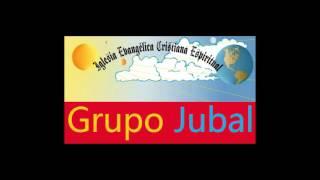 I.E.C.E. Es Por Jehová - Grupo Jubal