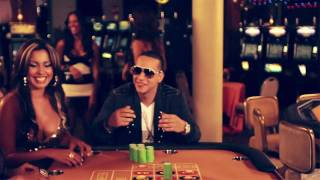 Nova Y Jory Ft Daddy Yankee - Aprovecha Video Official 2012