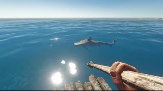 10 Best Survival Games