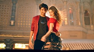 Shraey Khanna Debut Song | NAKHRA WAKHRA | Siddharth Chopra