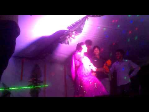 mithu tola prabhat jee dance program 1/8/2013