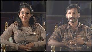 Made for Each Other Season 2 I In depth session of Rijin & Sreelakshmi I Mazhavil Manorama