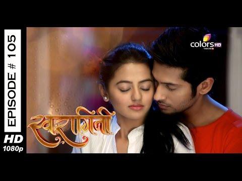 Swaragini - 24th July 2015 - स्वरागिनी - Full Episode (HD)