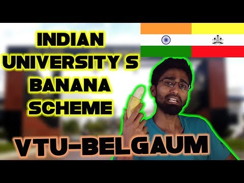 Xxx Mp4 Banana Scheme Visvesvaraya Tech University VTU 3gp Sex