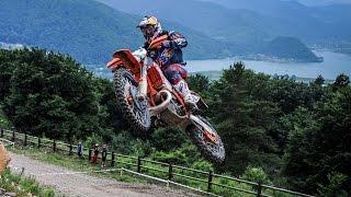Jonny Walker - Extreme Enduro | SuperEnduro Rider