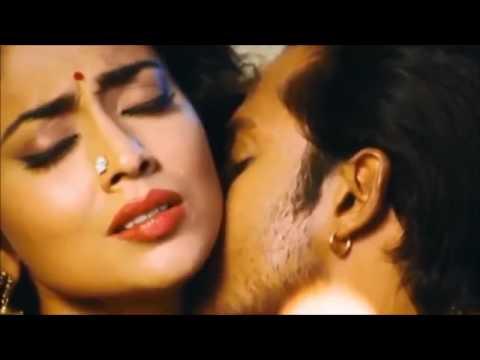 Xxx Mp4 Shriya Saran Ultra Hot Hot Navel Seans 3gp Sex