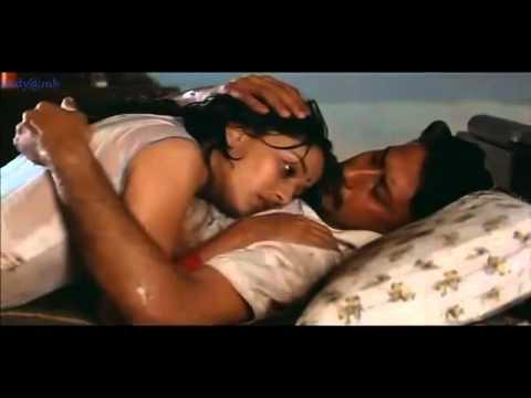 Xxx Mp4 Madhuri Dixit Hottest Scene 3gp Sex