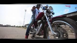Chonk Vich Maarya | Sanjeev Jalmana | New Punjabi Official Song 2016 | Raagbeats Presents.