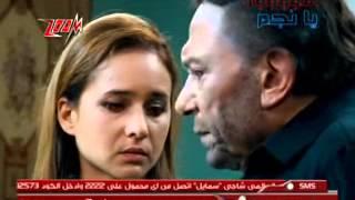ذكرياتك ميح أغنية فيلم زهايمر محمد حماقي