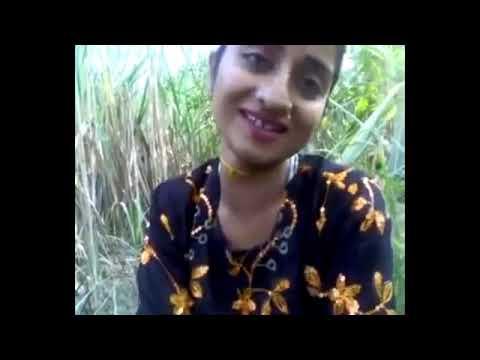 Xxx Mp4 Roshan Kumar Singh HD 3gp Sex