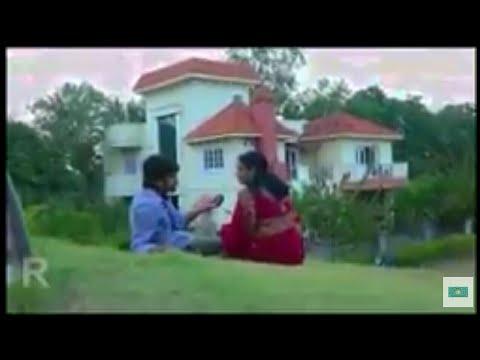 Xxx Mp4 Jangal Me Mangal Bhabhi Ka Boyfriend Ne Short Film 3gp Sex