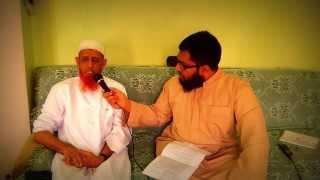 Kya Saudi Arab Ke Ulema Bikey hue hai? (Are Saudi Scholars Puppets of Govt?)