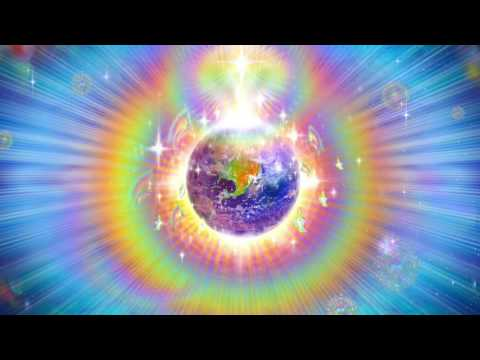 Arcturian Message July 2016