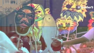 Melay Jaire Remix By Dj Shishir & Dj TSR(2015) Supported by Dj Pinku.