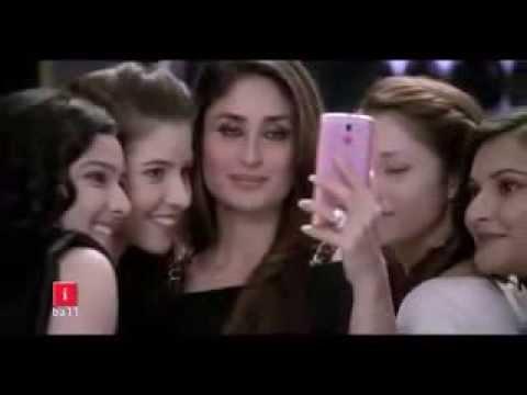 Xxx Mp4 I Ball Andi Udaan Mobile New Ad 2013 Kareena Kapoor Groups YouTube 3gp Sex