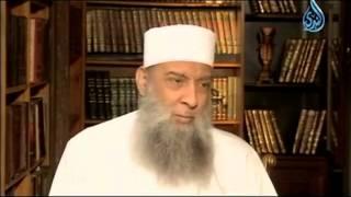 أصداف اللؤلؤ 13 - الشيخ أبي إسحاق الحويني - رمضان 1434 - الحلقة الثالثة عشر