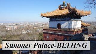 China/Beijing Summer Palace Part 25
