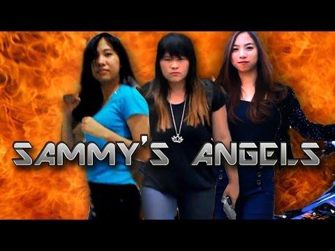 angeli-charli-parodiya