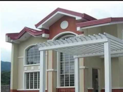 Eastwood Residences