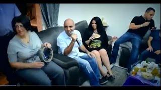 موزیک ویدیو جدید ایرانی - رقص ایرانی - NEW PERSIAN MUSIC VIDEO - DANCE