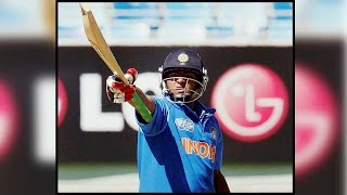 India beat Namibia by 197 runs to reach semi-final in U-19 World Cup