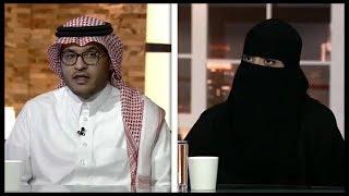 في السعودية الجديدة .. نجاح إطلاق القمرين الصناعيين سعودي سات 5أ وسعودي سات 5ب