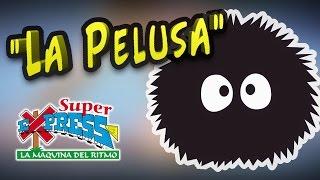 Super Express - La Pelusa