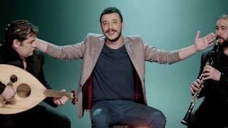 Ahmet Parlak - Usta ( Official Video )