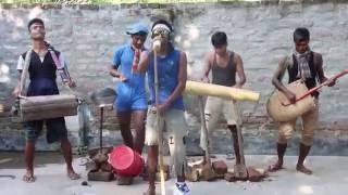 Bangla Funny Video O piya O Piya