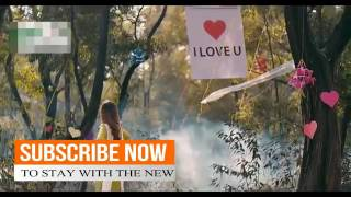 Tomar pichu pichu full video song by tahsan