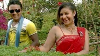 Superhit Lok Dohori Song || कमल फूल फूल्यो || लायोनी मोहनी || Lila, Dinesh, Pamfa & Manakamana