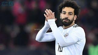 مصر العربية | محمد صلاح في مواجهة نارية بين ليفربول ومانشستر يونايتد