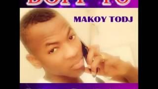 Makoy Todj