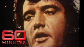 Who killed Elvis Presley? A special investigation   60 Minutes Australia