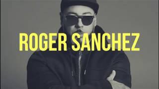 Roger Sanchez - Live @ Mister East, New Jersey (22.04.2018)