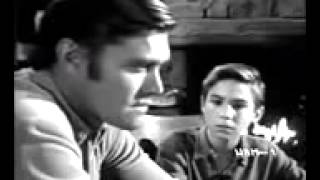 The Rifleman  Day of the Hunter    complete classic western show  3GP   144p 2