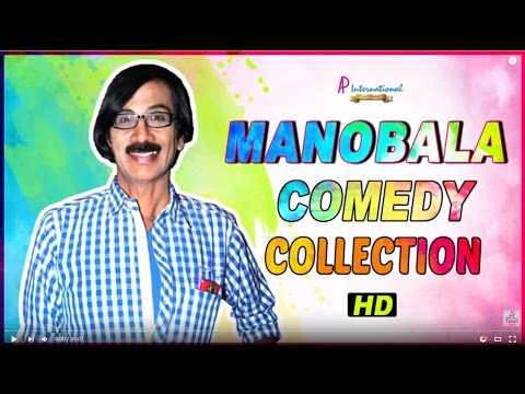 Xxx Mp4 Manobala Comedy Collection Vikram Sivakarthikeyan Arya Vikram Prabhu Jai Shiva 3gp Sex