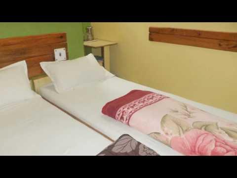 Xxx Mp4 Hotel Natraj Shillong Meghalaya Diganta Travels 3gp Sex