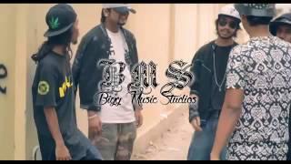 planet hiphop bangla rap song 2016.
