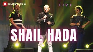 Shail Hada Sarbjit Musical Concert - Live