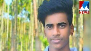 Injuries found in Jishnu's dead body says postmortem report | Manorama News