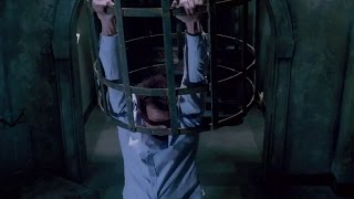 Saw 7 - The Metal Casket (Bobby Dagen's in the Trap)
