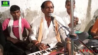 न्यू देसी मारवाडी भजन कीर्तन ! Banshidas kamad | new rajasthani marwadi desi bhajan songs